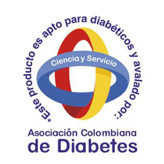 avalado asociacion colombiana diabetes