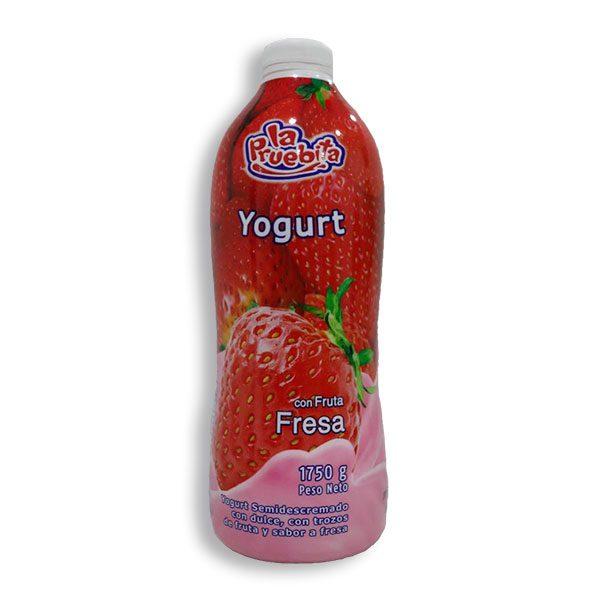 yogurt-fruta-fresa-botella1750g