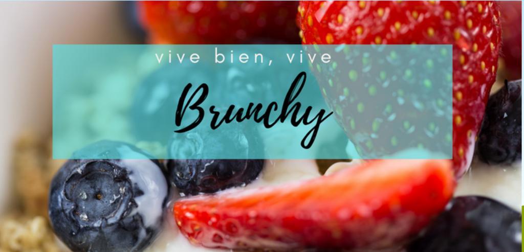 banner_brunchy