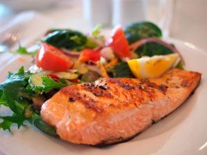 salmon-yosi-light